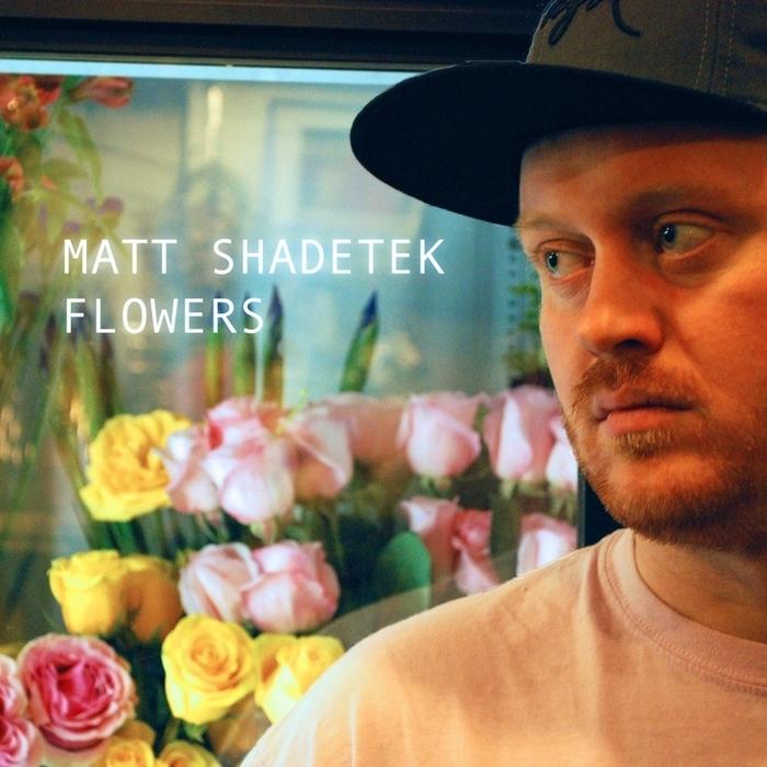 matt shadetek flowers cover